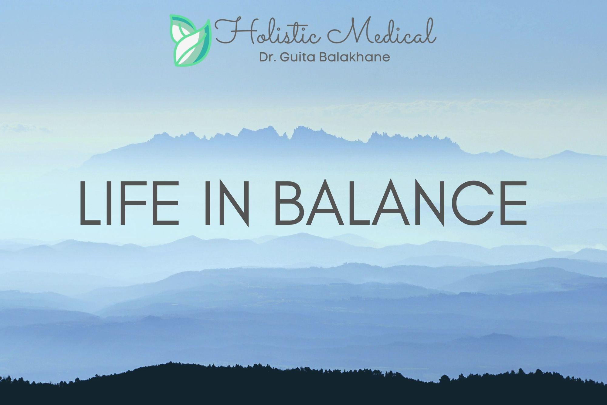 best Holistic Doctor Paramount